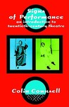 Signs of Performance: An Introduction to Twentieth Century Theatre