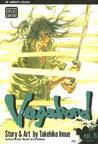Vagabond, Volume 19