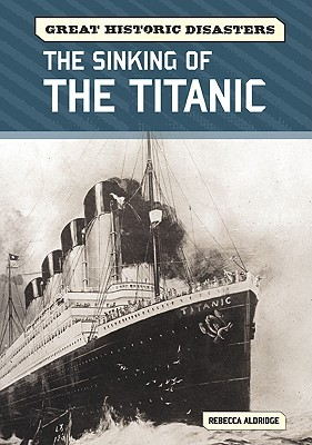 an overview of the titanic a history of a disaster on april fourteenth Important events from this day in history april 14th the rms titanic struck an iceberg just before midnight on 14th april find more from what happened in 1912.