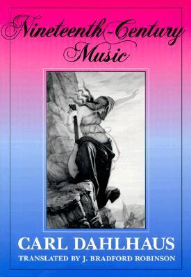 Nineteenth-Century Music