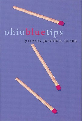 Ohio Blue Tips