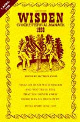 wisden-cricketers-almanack-1998
