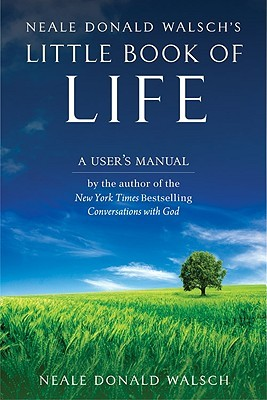 life a user manual review