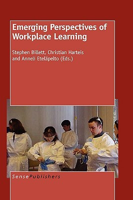 emerging-perspectives-of-workplace-learning