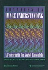 Advances in Image Understanding: A Festschrift for Azriel Rosenfeld