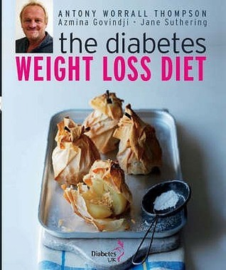 TheDiabetes Weight Loss Diet by Suthering, Jane ( Author ) ON Jan-25-2007, Paperback