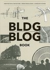 The BLDGBLOG Book