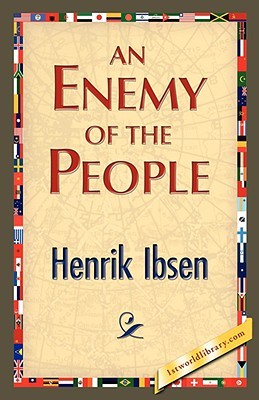 an-enemy-of-the-people
