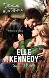 Silent Watch by Elle Kennedy