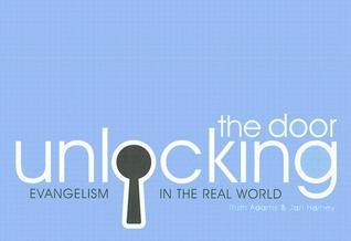 unlocking-the-door-evangelism-in-the-real-world