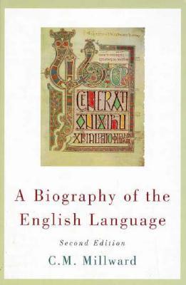 biography of english