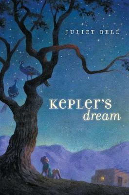 Ebook Kepler's Dream by Juliet Bell read!