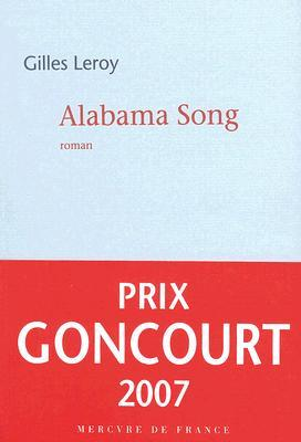 alabama-song
