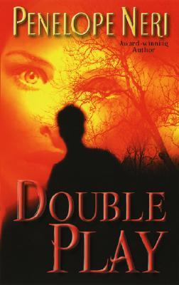 Double Play by Penelope Neri