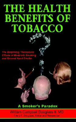 the-health-benefits-of-tobacco