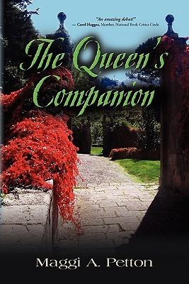 The Queen's Companion