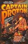 Captain Proton: Defender of the Earth (Star Trek: Voyager)