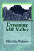 Dreaming Mill Valley