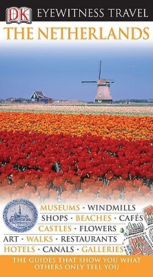 The Netherlands by Gerard M. L. Harmans