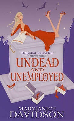 undead-and-unemployed