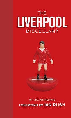The Liverpool Miscellany by Leo Moynihan