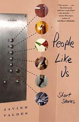 People Like Us: Short Stories