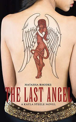 The Last Angel