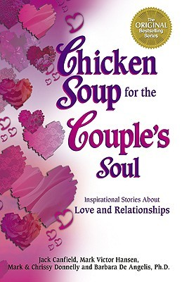 Chicken Soup for the Couples Soul EPUB