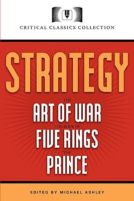 Strategy Classics