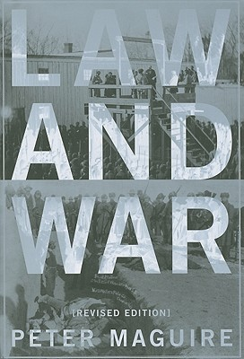 Law and War: International Law & American History
