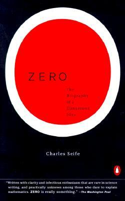Zero: The Biography of a Dangerous Idea