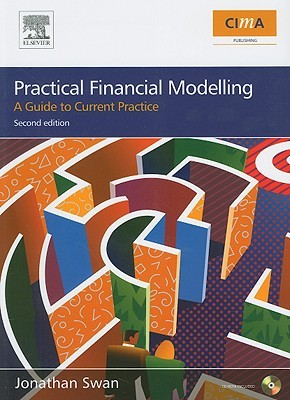 Practical Financial Modelling: A Guide to Current Practice [With CDROM]