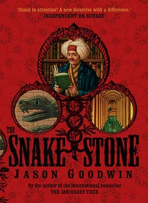 the-snake-stone