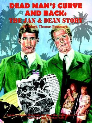 dead-man-s-curve-and-back-the-jan-dean-story
