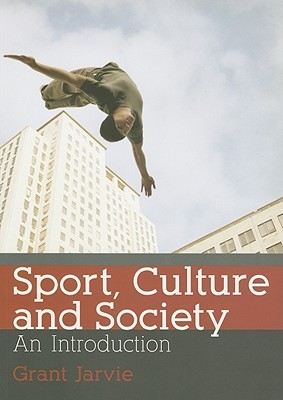 sport-culture-and-society-an-introduction