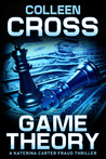 Game Theory (Katerina Carter Fraud #2)