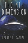 The Nth Dimension by George C. Dagnall