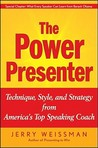 Power Presenter