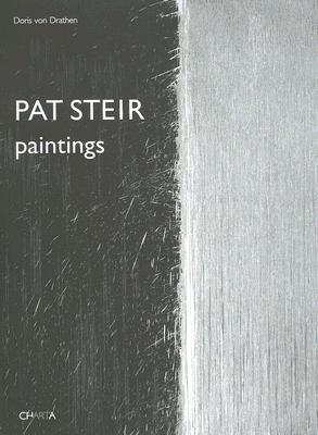 Pat Steir: Paintings
