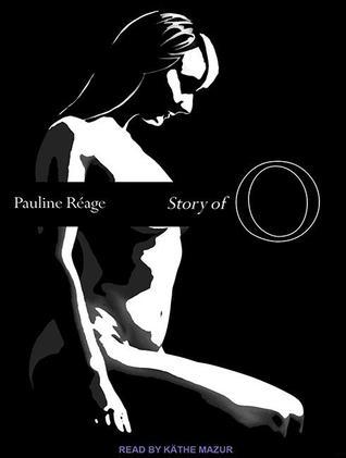 story-of-o