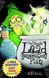The Ultimate Lead Generation Plan