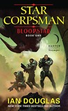 Bloodstar (Star Corpsman, #1)