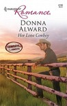 Her Lone Cowboy (Larch Valley, #3)