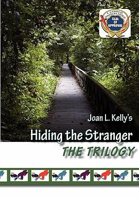 hiding-the-stranger-trilogy