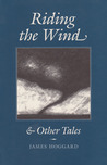 Riding the Wind and Other Tales