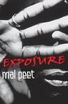 Exposure (Paul Faustino, #3)