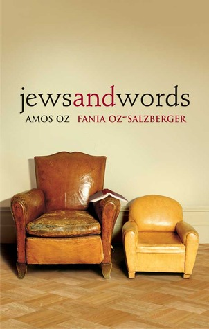 jews-and-words
