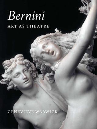 bernini-art-as-theatre