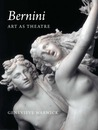 Bernini: Art as Theatre
