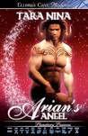 Arian's Angel (Planetary Passions)